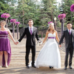 Homepage_weddings8