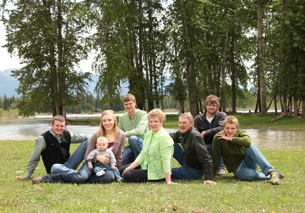 families_6