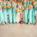 wedding2_web_galleries_size