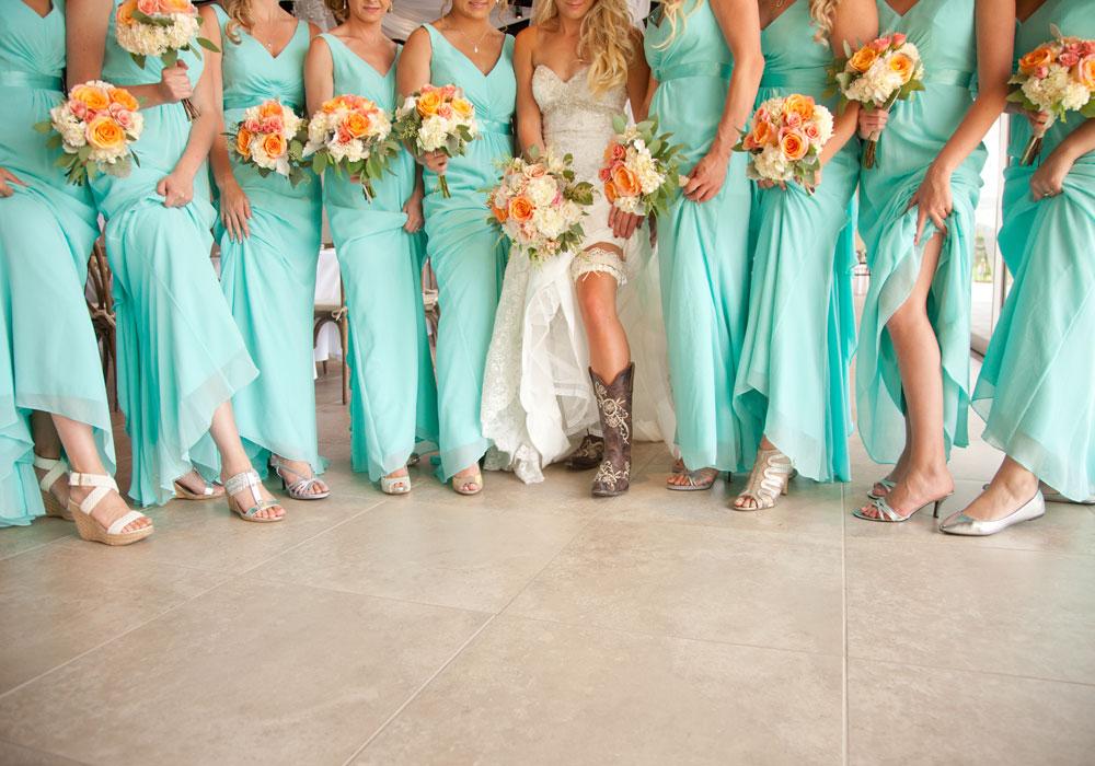 wedding2_web_galleries_size