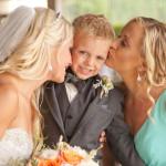 wedding3_web_galleries_size