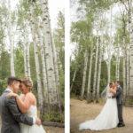 wedding_2018_web_update_1