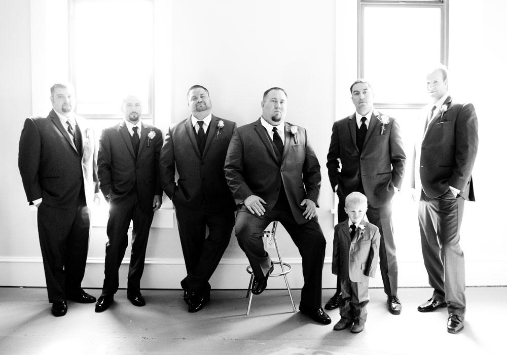 wedding_27